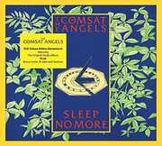 Sleep No More [Import] , The Comsat Angels