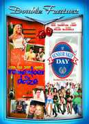 Remember the Daze/Senior Skip Day (DVD) at Kmart.com