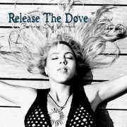 Release the Dove (CD) at Kmart.com