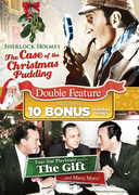 Classic TV Christmas Collection, Vol. 2 (DVD) at Kmart.com