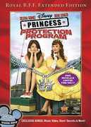 Princess Protection Program (DVD) at Sears.com