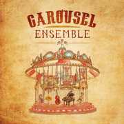 Carousel Ensemble (CD) at Kmart.com