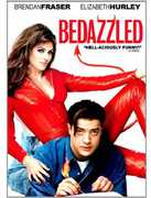 Bedazzled (DVD) at Kmart.com