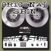 Original Spin (CD) at Kmart.com