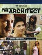 Architect (2006) (Blu-Ray) at Sears.com
