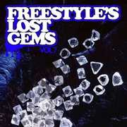 Freestyle's Lost Gems Vol. 7 / Various (CD) at Sears.com