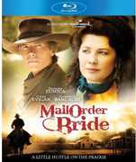 Mail Order Bride (Blu-Ray) at Sears.com