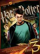 Harry Potter and the Prisoner of Azkaban (DVD) at Kmart.com