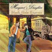 Black Hole Express (CD) at Sears.com