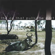 Ox That Pulls the Cart (CD) at Kmart.com