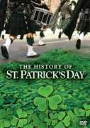 History of St Patrick's Day (DVD) at Kmart.com
