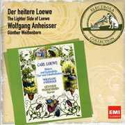 Electrola Series-Der Heitere Loewe (CD) at Sears.com