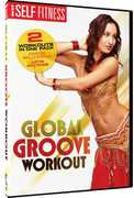 Global Groove Workout (DVD) at Kmart.com