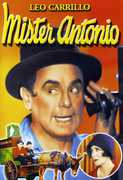 Mister Antonio (DVD) at Kmart.com