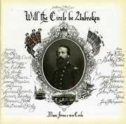 Will Circle Be Unbroken (30th Ann Edition) (2PC) , The Nitty Gritty Dirt Band