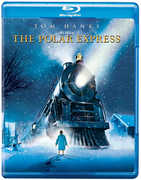 Polar Express , Eddie Deezen