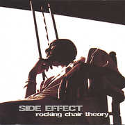 Rocking Chair Theory (CD)