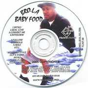 Baby Food (CD) at Kmart.com