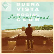 Lost & Found (180 gram) , Buena Vista Social Club