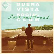 Lost & Found (180 gram) , Buena Vista Social Club