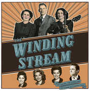 The Winding Stream - The Carters, The Cashes And The Course Of Country Music , Soundtrack