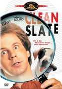CLEAN SLATE (DVD) at Sears.com