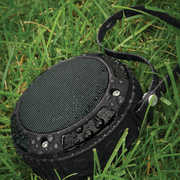 Merkury Mi-Spb3M-101 Explorer Rugged BT Speaker