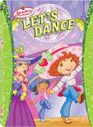 LET'S DANCE (DVD) at Kmart.com
