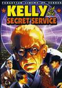 Kelly of the Secret Service (DVD) at Kmart.com