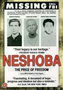 Neshoba: The Price of Freedom (DVD) at Kmart.com