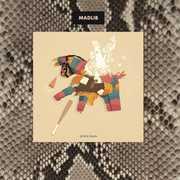 Pinata Beats (LP / Vinyl) at Kmart.com