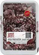 Apex Predator-Easy Meat (LP / Vinyl) at Kmart.com
