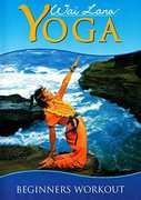 Yoga Easy Series: Beginner's Workout (DVD) at Kmart.com