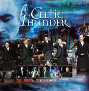 Act Two , Celtic Thunder