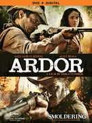 Ardor , Gael Garcia Bernal