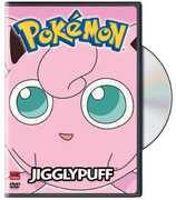 Pokemon: Jigglypuff, Vol. 2 (DVD) at Sears.com