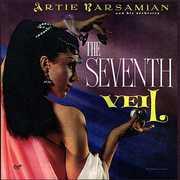 Seventh Veil (CD) at Sears.com