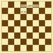 E2-E4 (35th Anniversary Edition) , Manuel Gottsching