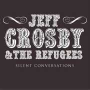 Silent Conversations-Ep (CD) at Sears.com