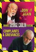 Complaints & Grievances / Doin It Again (DVD) at Sears.com