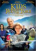 Kids of the Round Table (DVD) at Kmart.com