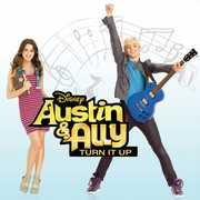 Austin & Ally 2 / O.S.T. (CD) at Kmart.com