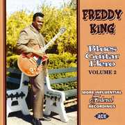 Blues Guitar Hero 2 (CD) at Sears.com