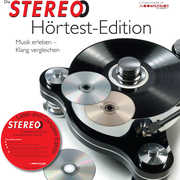 Die Stereo Hortest-Edition (LP / Vinyl + DVD) at Sears.com
