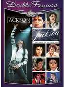 Michael Jackson Double Feature (DVD) at Kmart.com