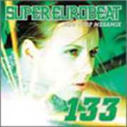 Super Eurobeat 133: Non-Stop Megamix / Various (CD) at Sears.com