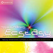 Trip Tracks: Ecstasy /  Various , Various Artists