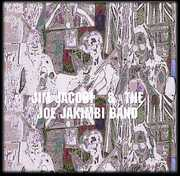 Jim Jacobi & The Joe Jakimbi Band (CD) at Kmart.com