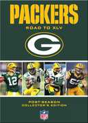 NFL: Green Bay Packers - Road to XLV (DVD) at Sears.com