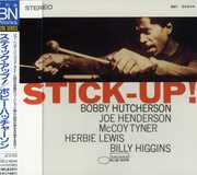 Stick Up (CD) at Sears.com